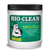 bio clean from statewide supply reseller
