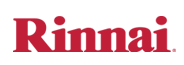 rinnai tankless water heaters wheaton naperville dupage